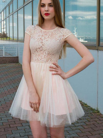 products/homecoming_dress24_1.jpg