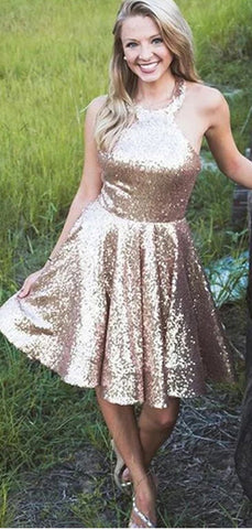 products/homecoming_dress28_2.jpg