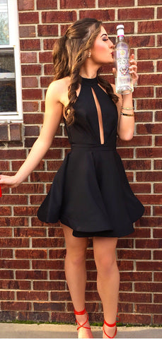products/homecoming_dress29_2.jpg