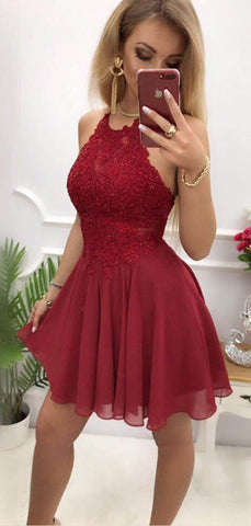 products/homecoming_dress2_3_a1ab5b9f-9ea2-4777-90b4-3756eb950bc3.jpg
