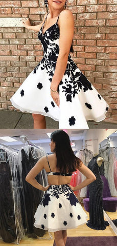 products/homecoming_dress6_3.jpg