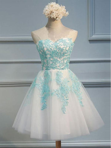 products/homecoming_dress7_1.jpg