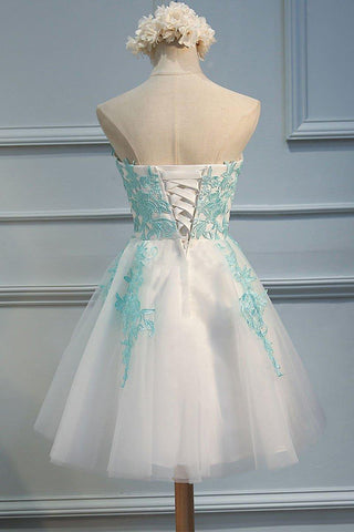 products/homecoming_dress7_3.jpg