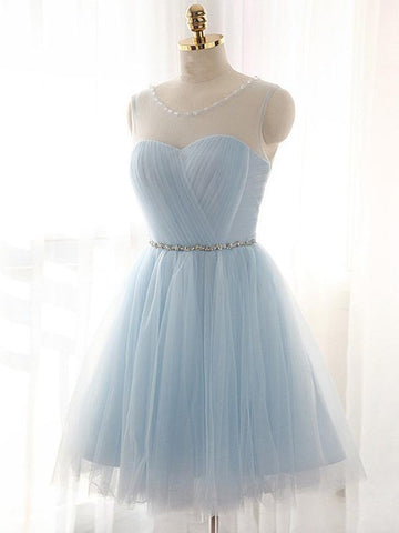 products/homecoming_dress9_1.jpg