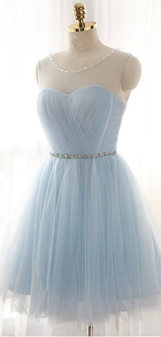 products/homecoming_dress9_2_d061cb49-6ce5-4eb6-9866-40289446eb2e.jpg