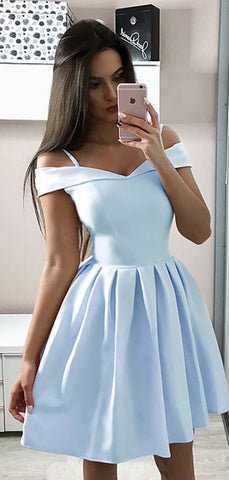 products/homecoming_dress_47c21c72-5d15-4589-9937-349fbbc1be56.jpg