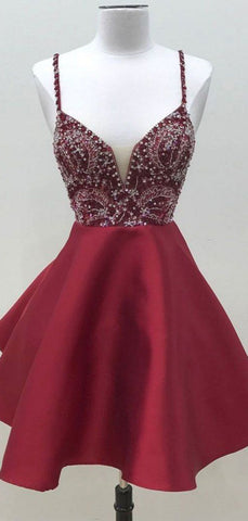 products/homecoming_dress_4c2e69aa-a6f0-4e0d-a6d0-8af447cee551.jpg