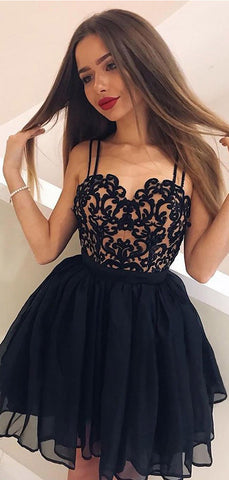 products/homecoming_dress_a775fa9e-6ae9-4b1b-9a83-a7a005666b20.jpg