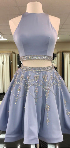 products/homecoming_dress_bc9ae062-733d-4457-83e4-d375a37a385e.jpg