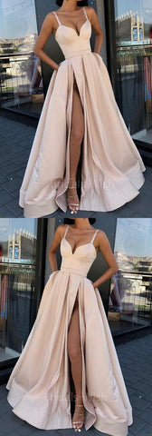 products/nude_split_prom_dress_long.jpg