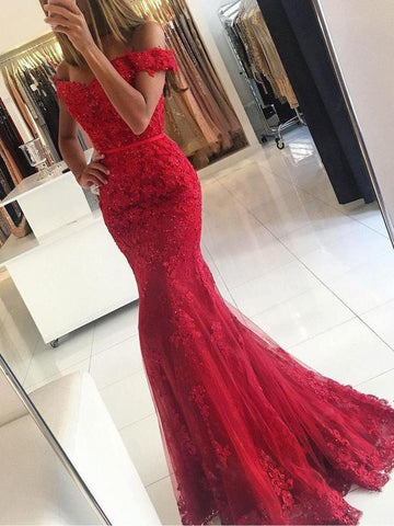 products/off_the_shoulder_mermaid_prom_dress1.jpg