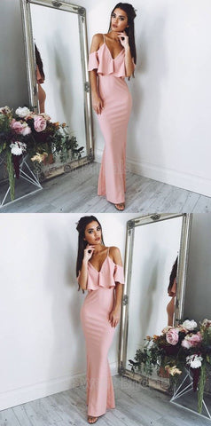 products/pink_off_the_shoulder_spaghetti_strap_prom_dress_sweetbridals.jpg