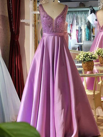products/prom_dress1-1_92324738-fda7-477f-a62c-b049b181c0a1.jpg