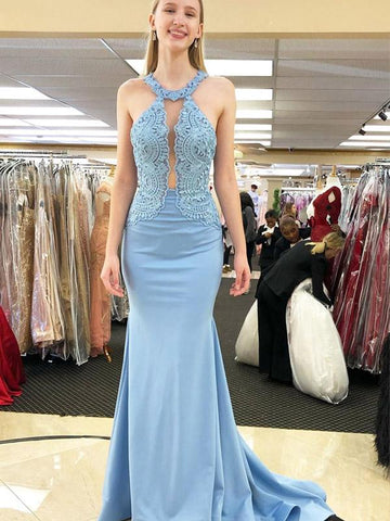 products/prom_dress11-1_1cbee303-13b1-49b3-9392-8b148885f630.jpg