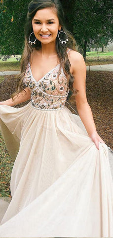 products/prom_dress12-4.jpg