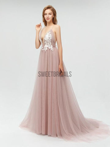 products/prom_dress1_3a4402a8-f95c-468a-8610-e919f0b17d64.jpg