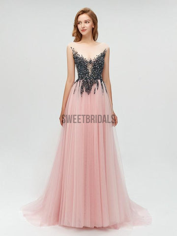 products/prom_dress1_3b2fc353-bc5e-4109-9675-81165123b521.jpg