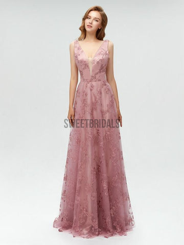 products/prom_dress1_5f48e6a1-c8dd-4914-ab17-b686f7f263a2.jpg