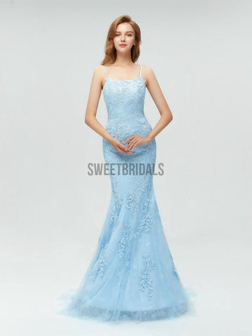 products/prom_dress1_60df5ddc-83fe-4d69-a04c-f94224394f57.jpg