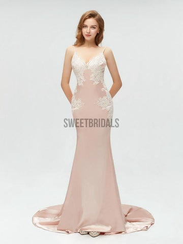 products/prom_dress1_735307f0-e52a-46dc-8730-1b74fe5ab2ae.jpg
