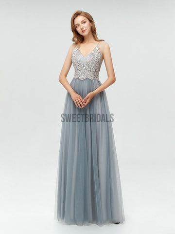 products/prom_dress1_99dc36ce-6d29-4665-b1df-eb3056c6b61e.jpg