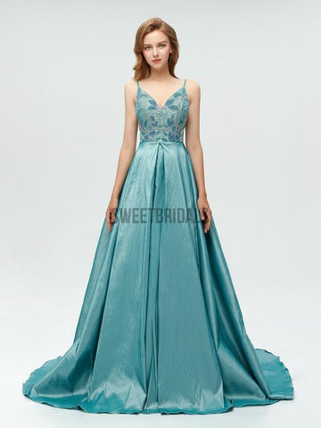products/prom_dress1_b88a250a-7d00-40e0-acca-b1d50ba0f964.jpg