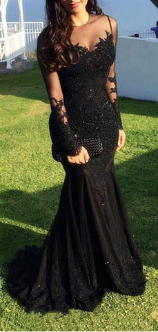 products/prom_dress2-2_a76737a0-f89d-4b8d-b3e5-dbd7ee2e3f23.jpg