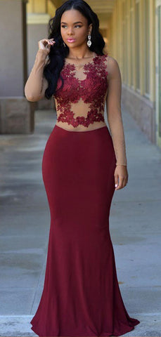products/prom_dress29-3.jpg