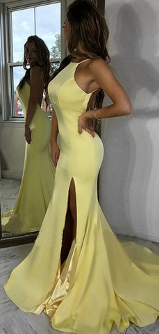 products/prom_dress3-3.jpg
