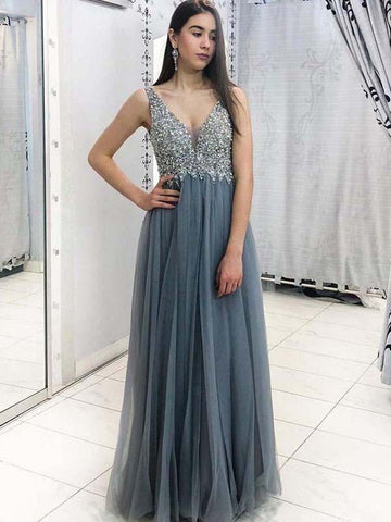 products/prom_dress30-1.jpg