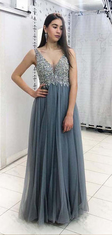 products/prom_dress30-3.jpg