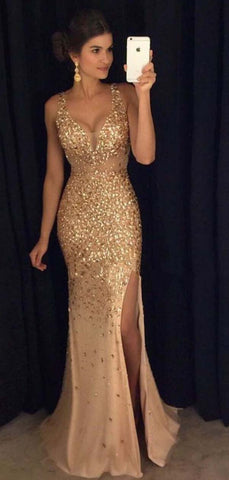 products/prom_dress31-2.jpg