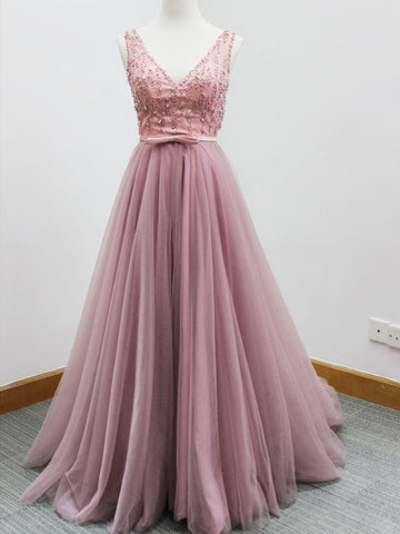 products/prom_dress32-1.jpg