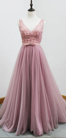 products/prom_dress32-3.jpg