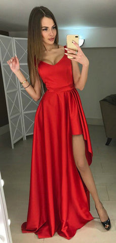 products/prom_dress4-3.jpg