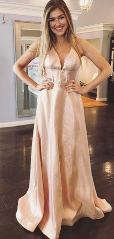 products/prom_dress6-3.jpg