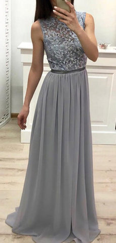 products/prom_dress8-3.jpg