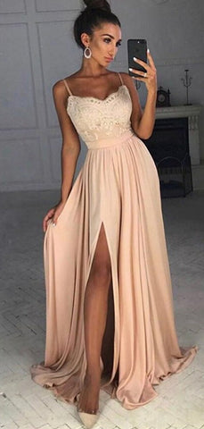 products/prom_dress9-3_71708699-6668-411b-bd22-55f7f1dec51a.jpg