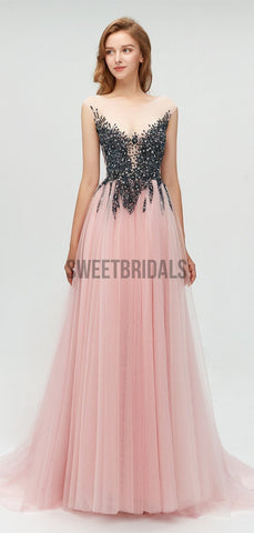 products/prom_dress_b14b3578-6870-4715-8fe1-806bc8a859cb.jpg