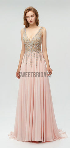 products/prom_dress_f85fe879-e40f-4b95-b18b-1abdb21dc9f1.jpg