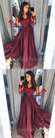 products/red_lace_top_prom_dresses.jpg