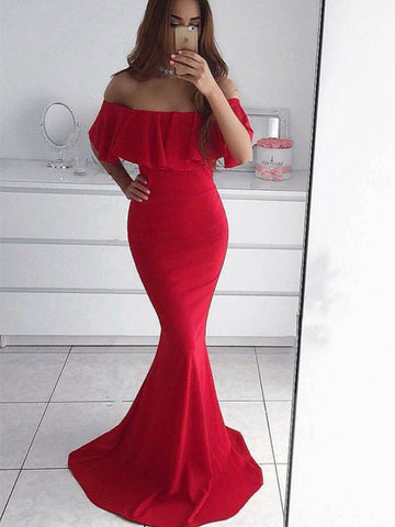 products/red_off_the_shoulder_mermaid_prom_dress.jpg