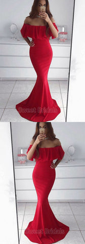 products/red_off_the_shoulder_mermaid_prom_dress_sweetbridals.jpg