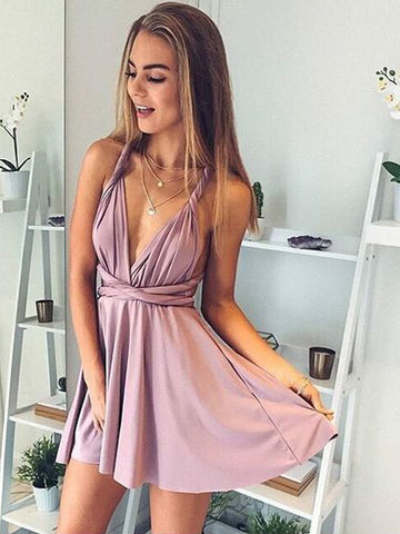 products/sexy_homecoming_dresses.jpg