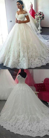 products/super_lace_wedding.jpg