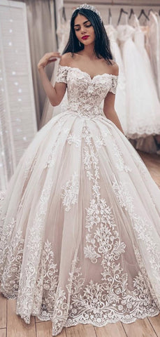 products/wedding_dress1-3.jpg