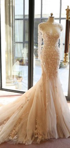 products/wedding_dress10-5.jpg