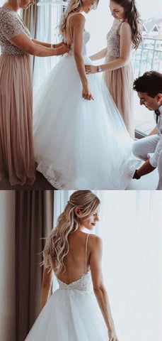 products/wedding_dress2-3.jpg