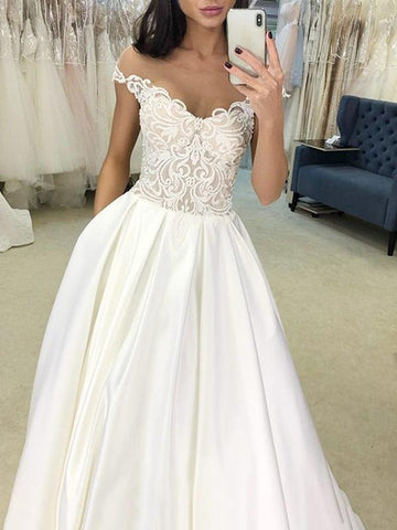 products/wedding_dress4-1_8934b9f1-1aff-4903-99dd-ec28f447eb2d.jpg
