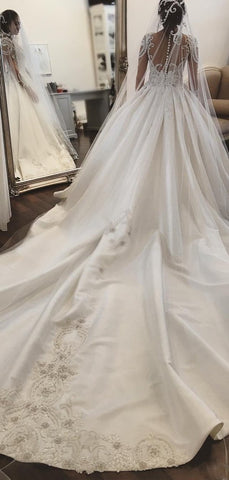 products/wedding_dress5-5.jpg